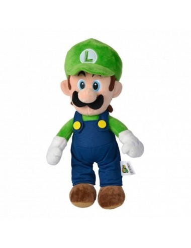 MARVEL LEGENDS SERIES - FIGURA YON-ROGG 15CM