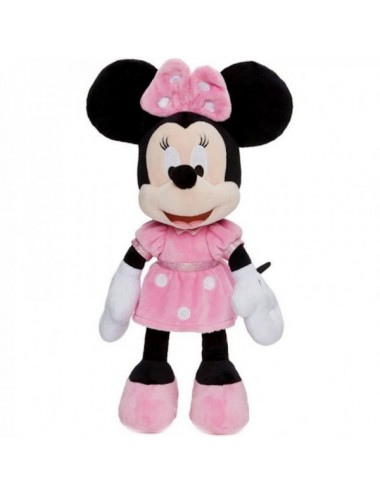 PLAY-DOH - TUBO COOKIES ROJO/MARRON