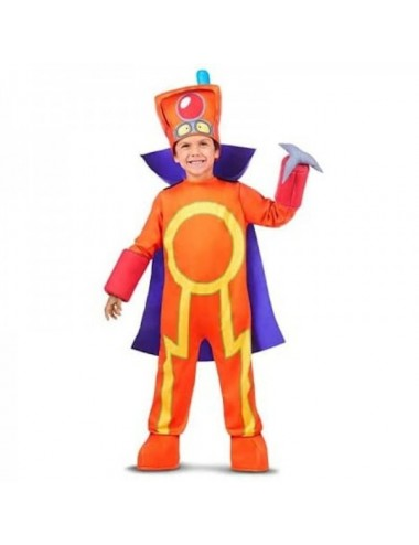 COLOURING ACTIVITIES - SIRENAS