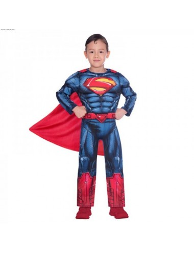 PUZZLE DISNEY ANIMALS 2X20 PIEZAS