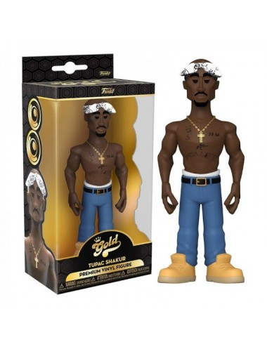 TRADITIONAL TEDDY - OSO PURPURA 32CM