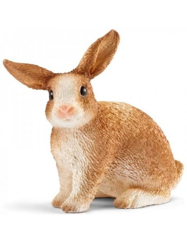 PLAYMOBIL GHOSTBUSTERS - SET DE 4 FIGURAS