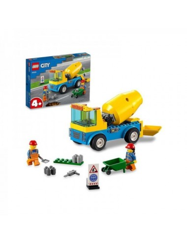 STAR WARS - CARCASA CERDA IPHONE 6+/6S+
