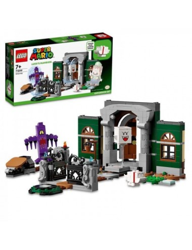PLAYMOBIL CITY LIFE - PACK GIMNASIO