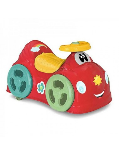 PLAYMOBIL THE MOVIE - SOBRES FIGURAS SERIE 1