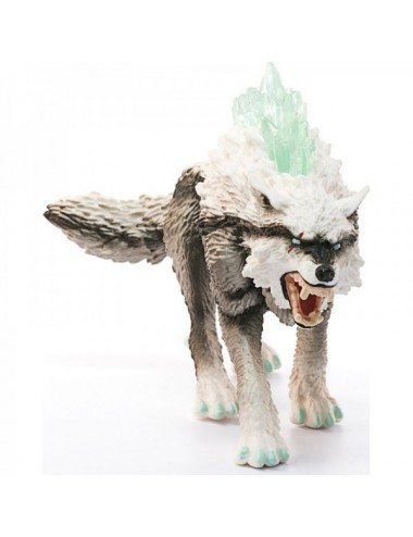 BARBIE - AVION CON SOLO LA PILOTO