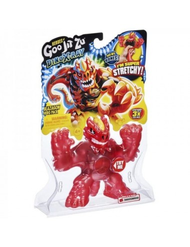 FROZEN 2 - TABLET EDUCATIVO