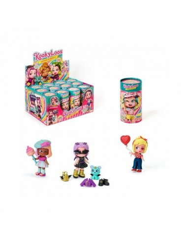 BELLIES - LIBRETA MEDIANA (A5)