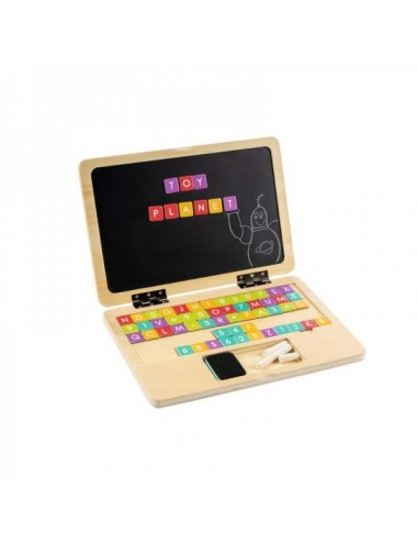 FUNDA IMPERMEABLE PARA MOCHILA COLOR AMARILLO