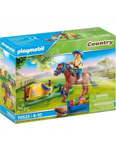POWER RANGERS BEAST X ULTRAZORD