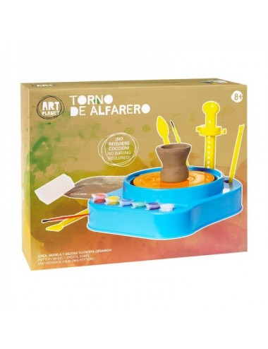 SUPERZINGS SERIE 5 - PACK AEROWAGON