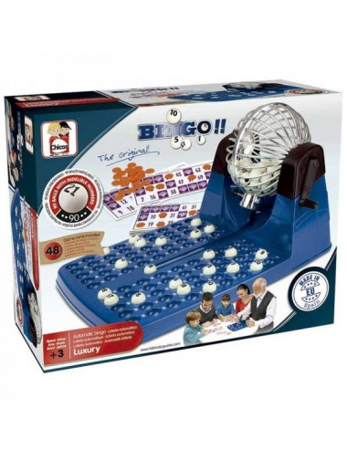 OSO PELUCHE TEDDY BEAR MARRON