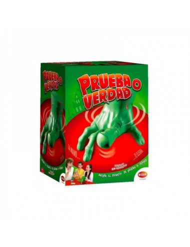 RELOJ INTERACTIVO - PEPPA PIG COLOR AMARILLO/AZUL