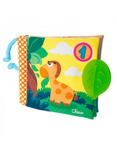 KIDIZOOM DUO DX - CAMARA DIGITAL 10 EN 1 - COLOR AZUL