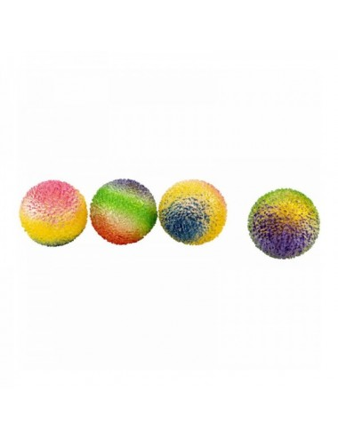 TROLLS WORLD TOUR - PACK PULSERAS SORPRESA