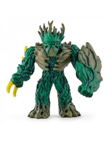 PUZZLES PROGRESIVOS - MARVEL SUPER HEROE ADVENTURE