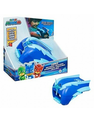 BARBIE BIENESTAR - SPA