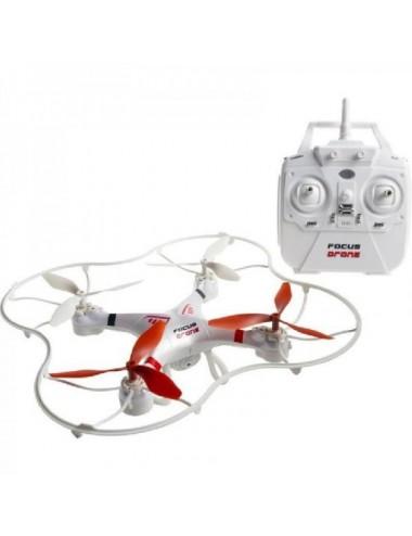Focus Drone Silverlit