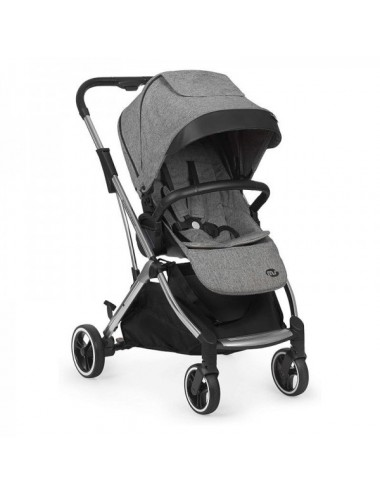 GRAVITRAX - EXPANSION PUENTES