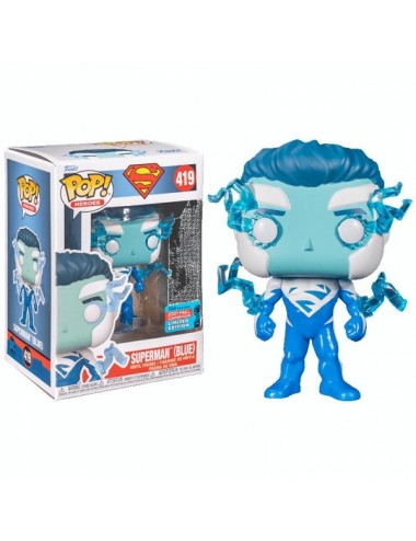 PINYPON ACTION - DOCTOR SERIE 2