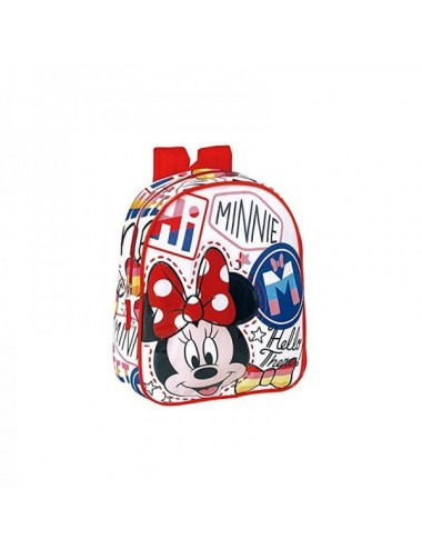 LITTLEST PET SHOP DULCE SORPRESA