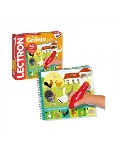 TOP RAIDERS DRIFTIN CARS - 1 UNIDAD SURTIDO
