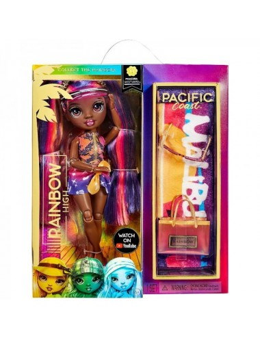 VIDEOJUEGO METAL GEAR RISING REVENGEANCE PS3
