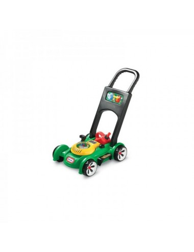 PELUCHES BUNNIES BLANCO