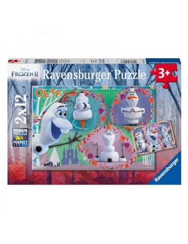 GLIMMIES AQUARIA - PACK 1 GLIMMIES - 1 UNIDAD SURTIDO