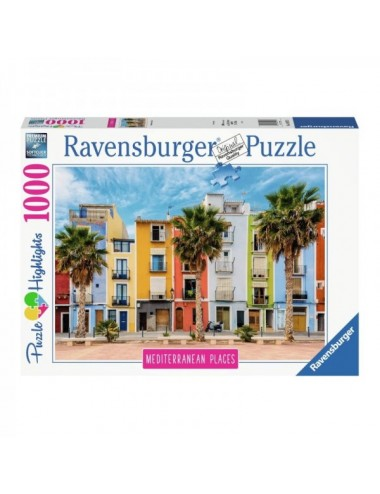 TWOZIES - PLAYSETS 2 BABIES +