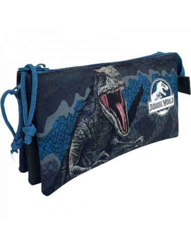DISNEY CARS - COLOR CHANGERS JACKSON STORM