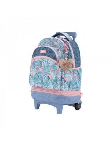 HOT WHEELS - SET COBRA SPEED