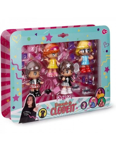 SMILEY REBEL - MOCHILA CARRO COMPACTO DESMONTABLE
