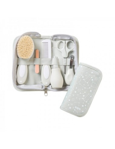 CATAN - CASTELLANO