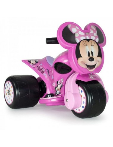 REAL MADRID PLUMIER TRIPLE