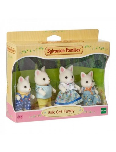 MULTI 4 JUNIOR MICKEY & FRIENDS 20-40-60