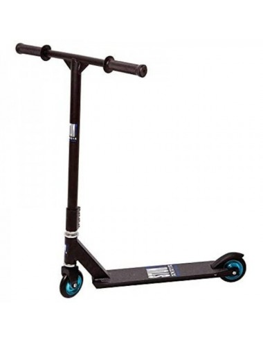 PLAYMOBIL - PELUCHE DRAGON KNIGHT 30 CM