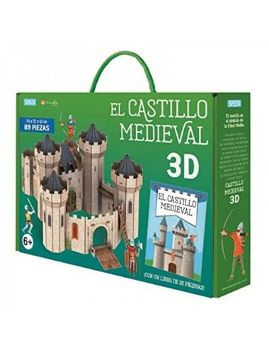 PINYPON ACTION - FIGURA PIRATA - MODELO 4