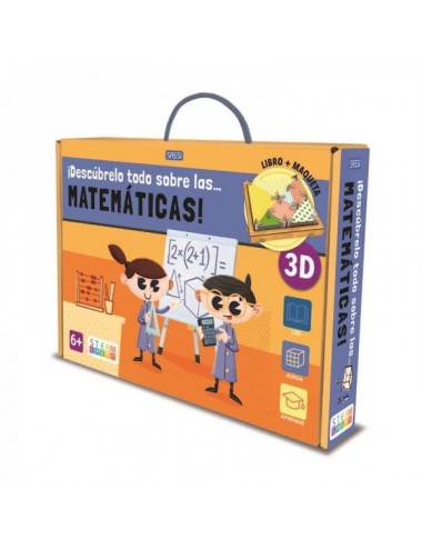 PINYPON ACTION - PACK 5 FIGURAS - SERIE 2
