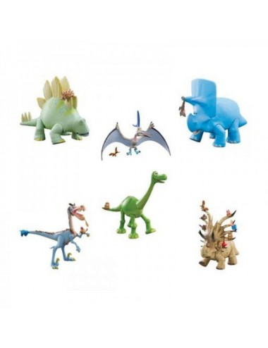The Good Dinosaur  Figura Grande Dinosa