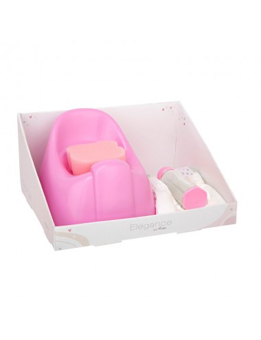 FEBER - QUAD BOXER 12V - COLOR NEGRO