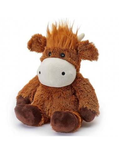 FEBER - QUAD RACY 6V - COLOR ROJO