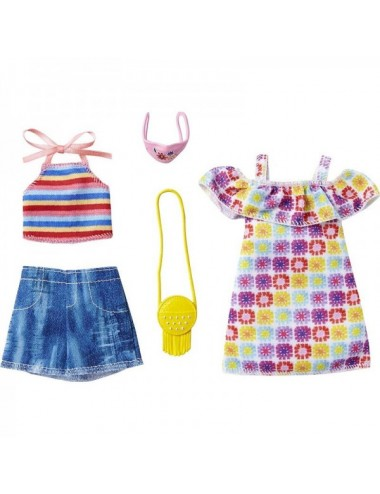 TRADITIONAL OSO TEDDY - GRIS 32CM