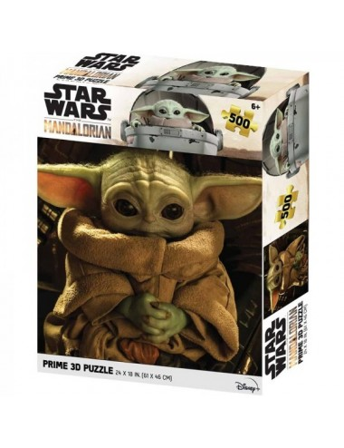 PINK POWER RANGERS MEGA MIGHTIES
