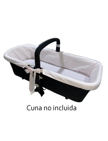 PLAY-DOH SANDWICHERA
