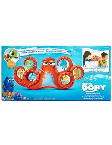 Buscando A Dory Playset Baño
