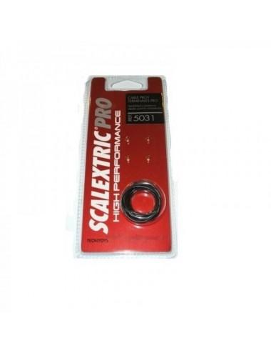 Rollo Cable Scalextric Pro
