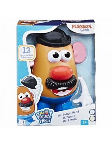 Mr Potato Hasbro