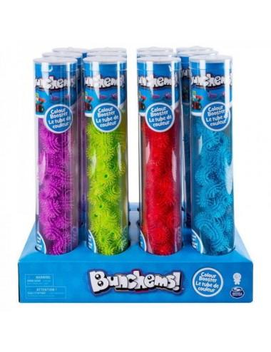Pack De Colores Bunchems