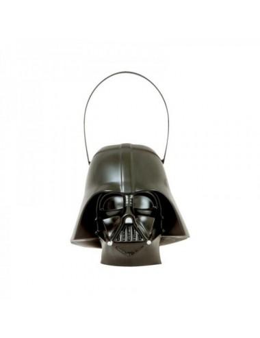 Star Wars Darth Vader Portacaramelos